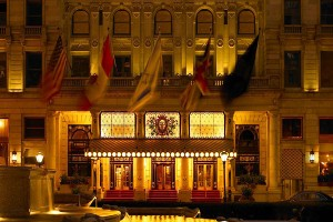 Luggage-Factory-The-Travel-Experts-Destinations-New-York-City-The-Plaza-Hotel