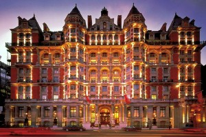 england-hotels